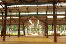 Indira Glass House, Hubli-Dharwad, India