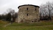 Михайловская Башня