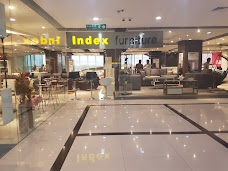 Index Furniture islamabad