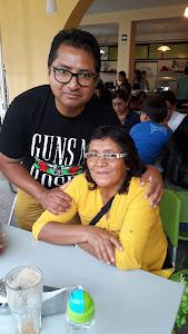 Tortugas Cafe 6