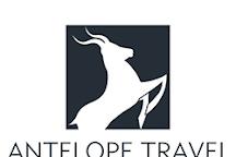 Antelope Travel, Paleo Faliro, Greece