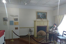 The Lincoln Museum, Hodgenville, United States