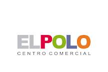 Centro Comercial El Polo, Santiago de Surco, Peru