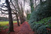 St. Anne's Park, Raheny, Ireland