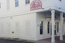 Red Garter Saloon, Key West, United States