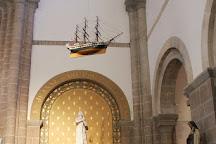 Notre-Dame de Locmaria, Quiberon, France