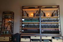 Eleven Eleven Winery, Napa, United States