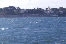 Cote Plongee, Juan-les-Pins, France
