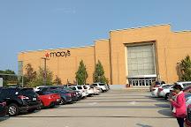 West County Center, Saint Louis, United States