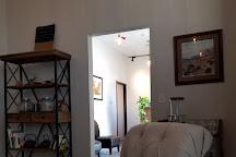 Drift Therapeutic Spa, Norman, United States