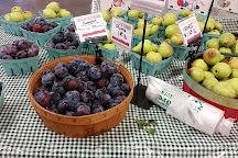 Lynd's Fruit Farm, Pataskala, United States