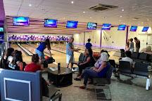 Bowling de l'esterel, Frejus, France