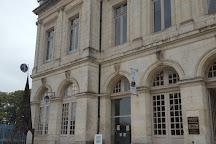 Musee des Meilleurs Ouvriers de France, Bourges, France