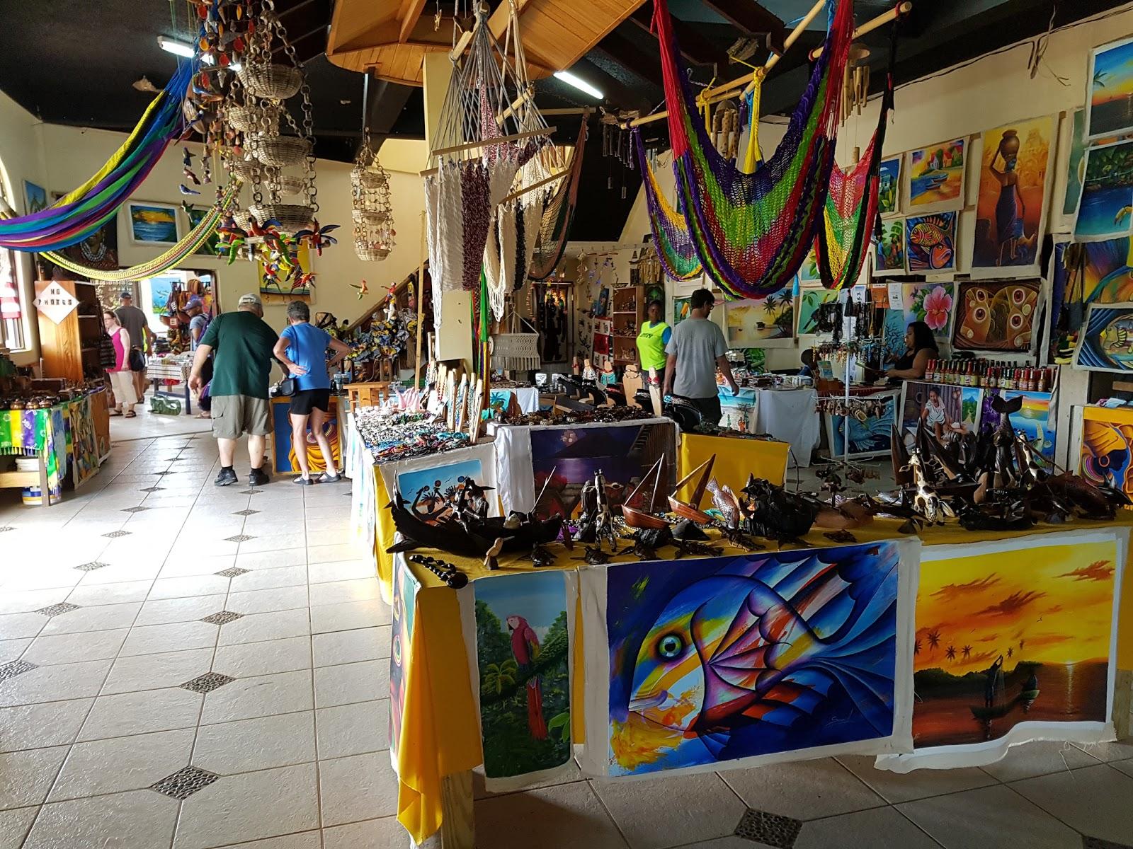 Visit GariMaya Gift Shop on your trip to Hopkins