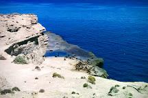 Punta Piramide, Province of Chubut, Argentina