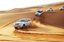 Dubai Tours Booking, Dubai, United Arab Emirates