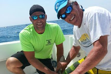 Siesta Key Fishing Charters, Siesta Key, United States
