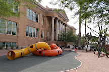 Children's Museum of Phoenix, Phoenix, United States