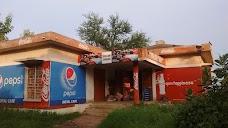 Shyam Da jamshedpur
