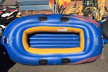 Sunriver ToyHouse Toys, Sunriver, United States