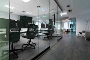 Lafuencis & González arquitectura de interiores