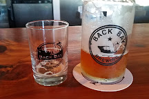 Back Bay Brewing Co., Virginia Beach, United States