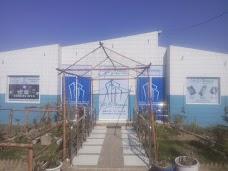 Sehar Enterprises karachi