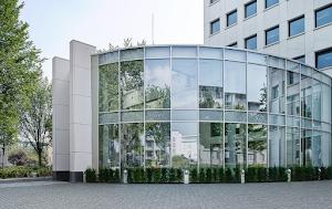 Clubgolf GmbH & Co. KG