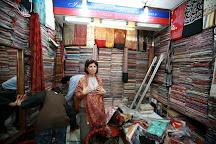 Chandulal's, Darjeeling, India