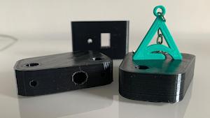 Artenea Impresión 3D