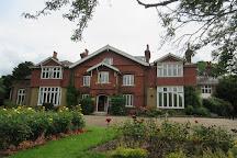 The Grove, Carshalton, United Kingdom
