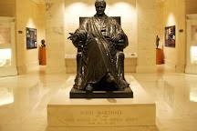 Supreme Court, Washington DC, United States