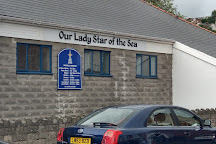 Our Lady Star of the Sea, Mumbles, United Kingdom