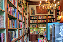 Faulkner House Books, New Orleans, United States