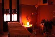 Massage & Beauty Salon La Rambla 75, Barcelona, Spain