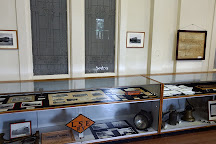 Mad River Museum, Bellevue, United States