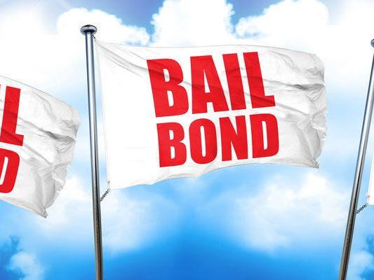 fort worth texas bail bonds