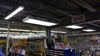 RV Supply Store in St. Joseph MO