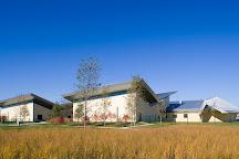 Kohl Children's Museum, Glenview, United States