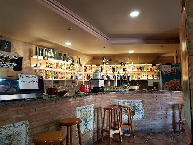 El Pastoret Restaurante - Asador