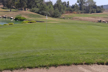 Eagle Crest Golf Club, Escondido, United States