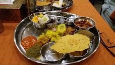 Rajdhani Delights karachi