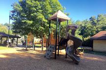 Veterans Park, Mentor, United States