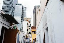 Mahaco Impex, Singapore, Singapore