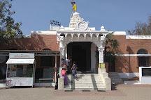 ISKCON Coimbatore, Coimbatore, India