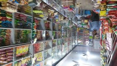 SHRI DEV KIRPAShri Dev Kripa Department Store