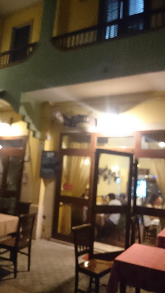 Hotel - Ristorante Scala