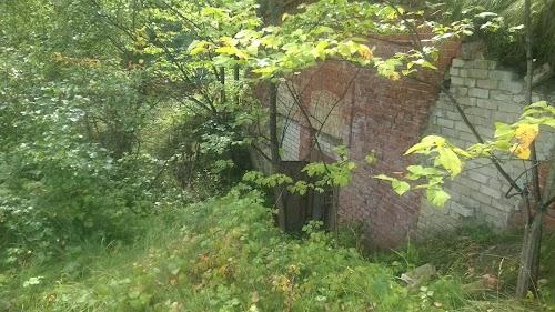 Kurzemes Fortifikācijas