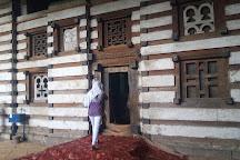 Dan Lalibela Tour Guide Services, Lalibela, Ethiopia