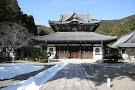 Kokokuji Temple